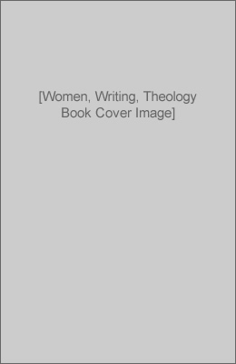 book_cover_placeholder_400h
