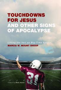 TFJ Book Cover Image