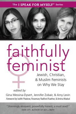 Faithfully_Feminist_book_cover