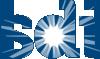 spiritual_directors_logo