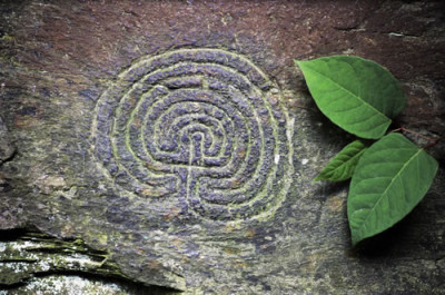 stone_labyrinth