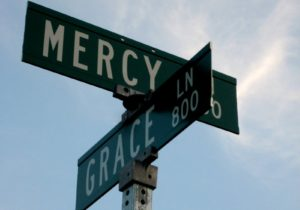 Grace and Mercy pictures