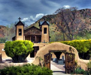chimayo-picture