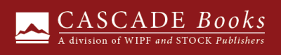 cascade_publisher_logo