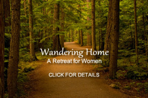 Wandering Home Retreat